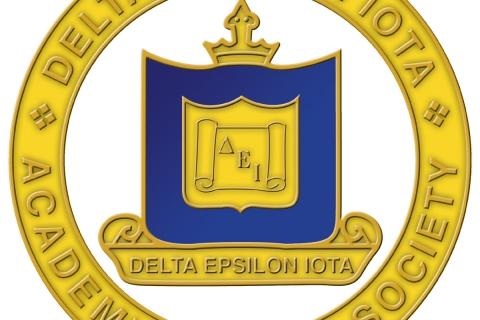 DEI-Circle-Logo