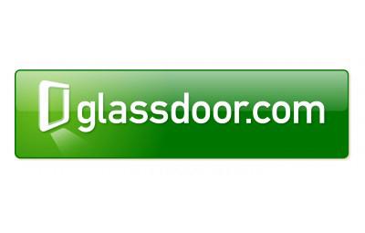 glassdoor-400