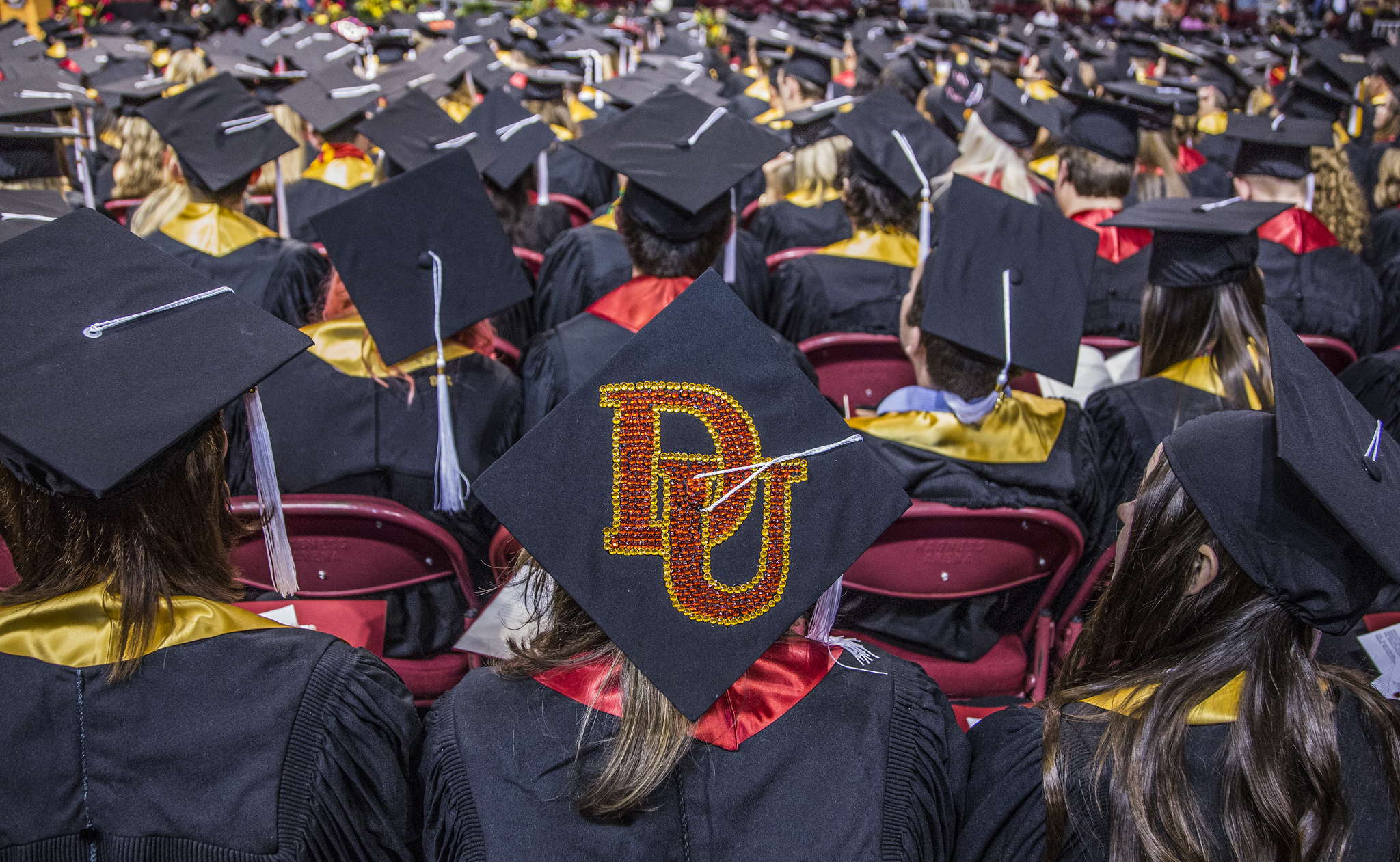 how to handle the what are you going to do when you graduate university of denver after graduation