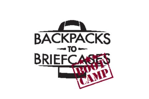 biznotes-backpacks-briefcases
