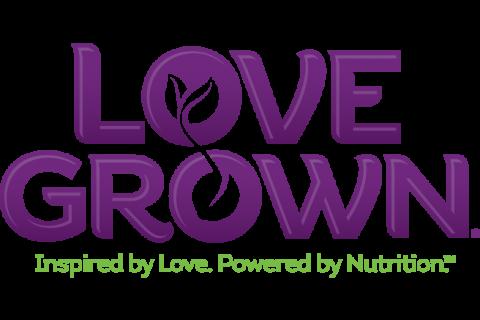 biznotes-love-grown-logo