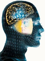 forensic psychology_thumb