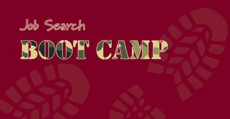 Job-Search-Boot-Camp-newsfeed-image