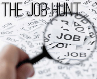 1325888606_esl-teach-job-search