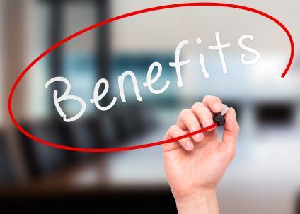 bigstock-man-hand-writing-benefits-with-91295189