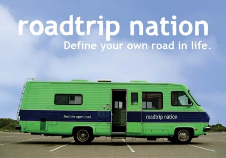 RoadtripNation_hero_image1