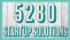 5280 Startup Solutions