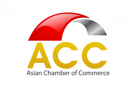 Colorado Asian Chamber of Commerce