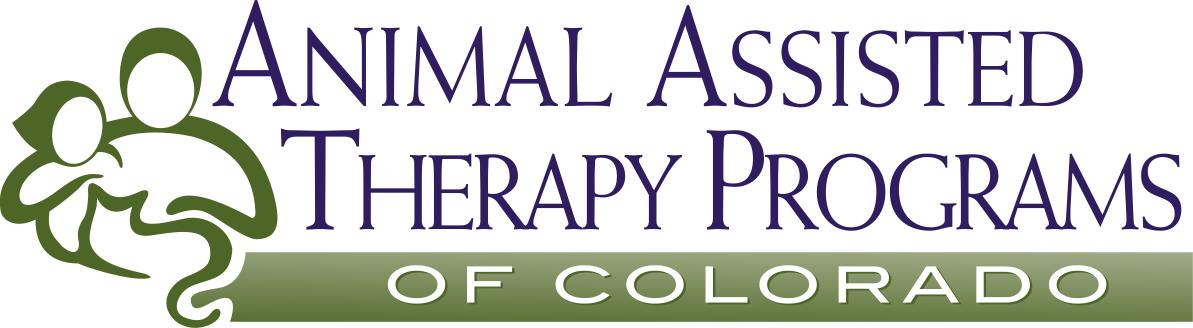 Licensed Therapist / Animal Assisted Psychotherapist – Career ...