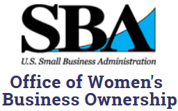 Office of Women's Business Ownership