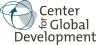 Center for Global Development (CGD)