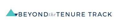 Beyond the Tenure Track