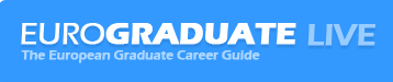 Graduate Careers Jobs