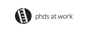 Phds at work