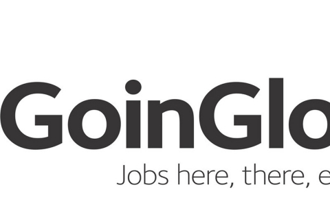 GoinGlobal Country Career Guide