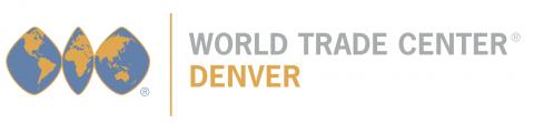World Trade Center Denver