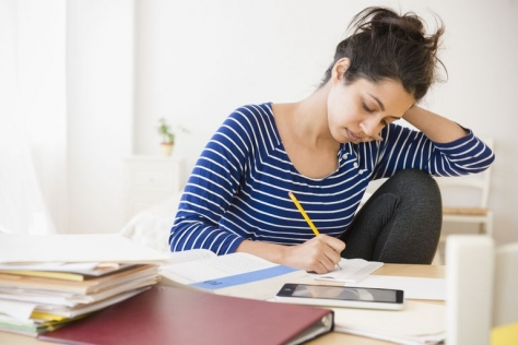 asian-student-studying-at-table-482143067-57b718693df78c876382f738