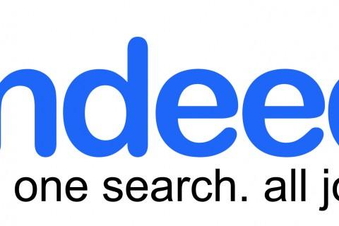 Indeed, Job search
