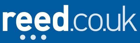 Reed – U.K. based job search