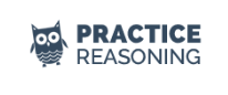 Practice Reasoning Test