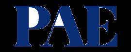 PAE, Inc.