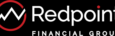 Redpoint Financial Group