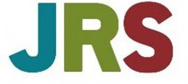 JRS Biodiversity Foundation