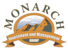Monarch Investment and Management Group