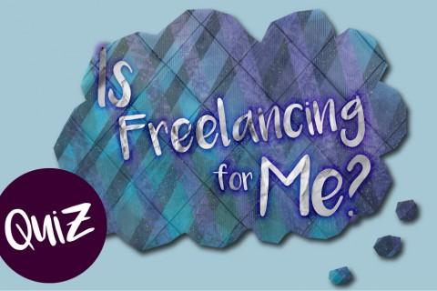 freelancing-1300-628