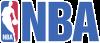 National Basketball Association - NBA