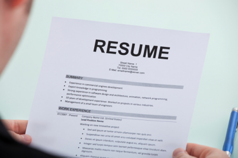 resume-think-stock-photopng-d2949738c0da4a9f
