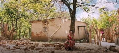 U.S. Agency for International Development – USAID