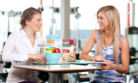 nutritionists-800×480