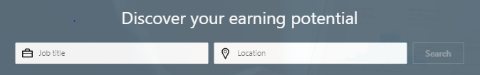 Find Your Earning Potential with LinkedIn Salary thumbnail image
