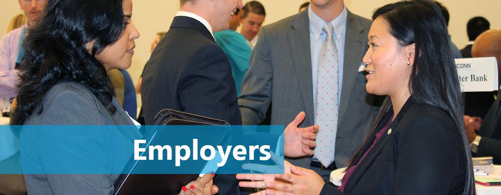 Employers uconn center for career development - Uconn center for career development ...