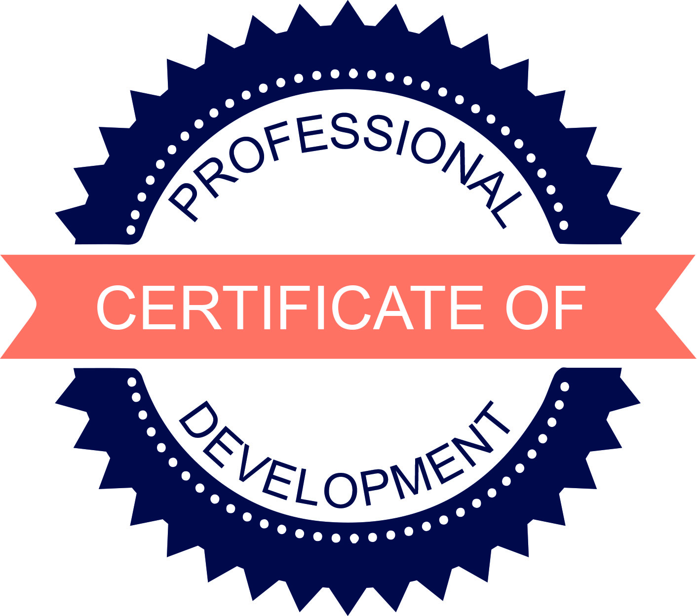 Certificate of Professional Development u2013 UConn Center for ...