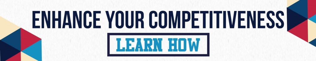 competitiveness_banner