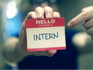 Your Summer Internship Starts Now Uconn Center For