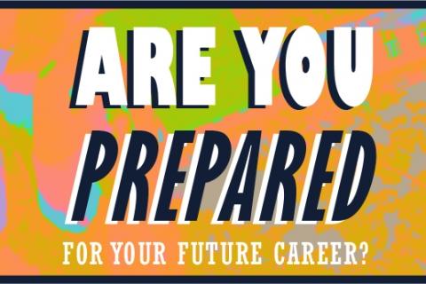 preparedimage