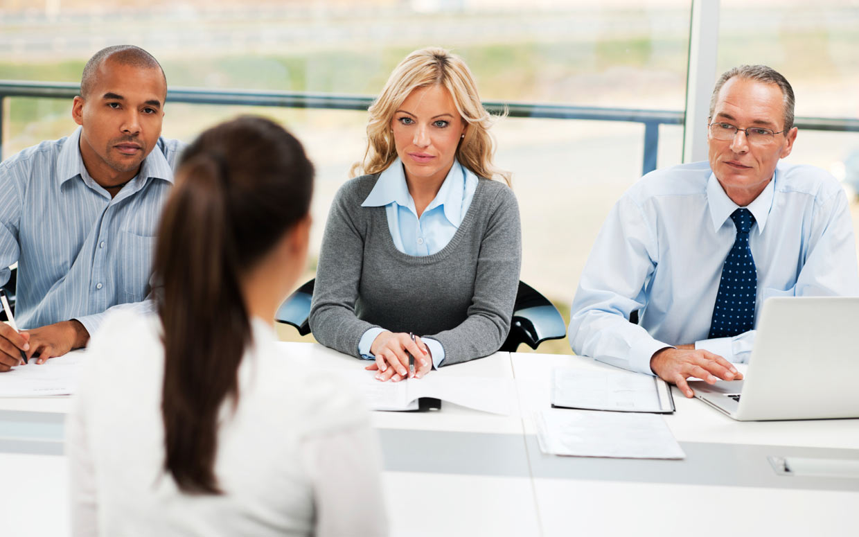 do the words job interview strike fear in you like they do me do the words job interview strike fear in you like they do me uconn center for career development