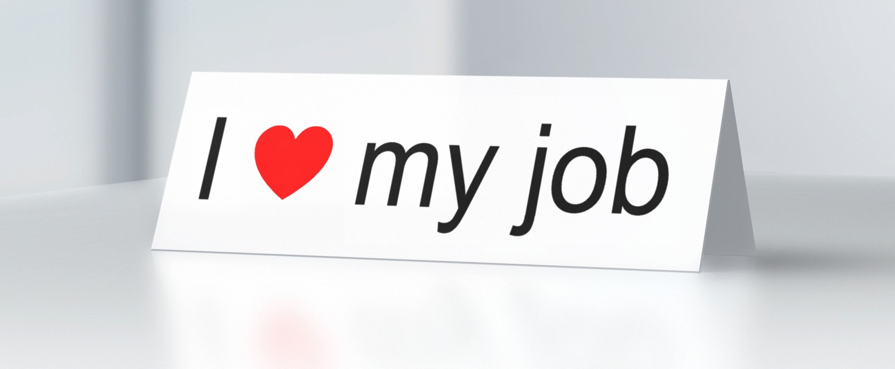 how to arouse the ardent worker in you the career you love i love my job