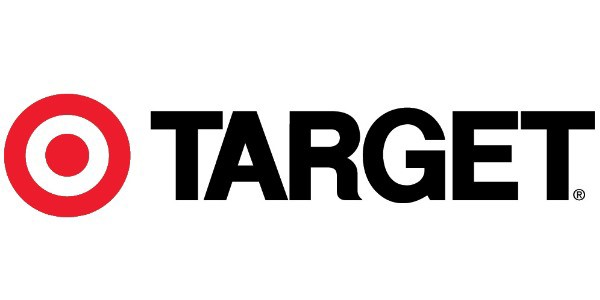 target-logo-dog-5jeev8ha.jpg