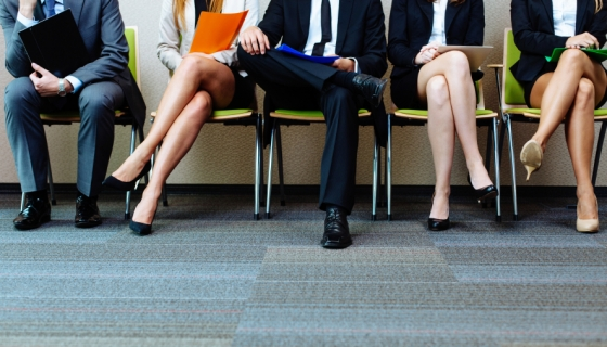 6 tips on how to ace an in person interview uconn center for career development