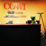 COWI2