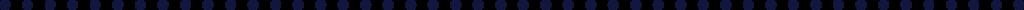 dotsmore1-1024x10