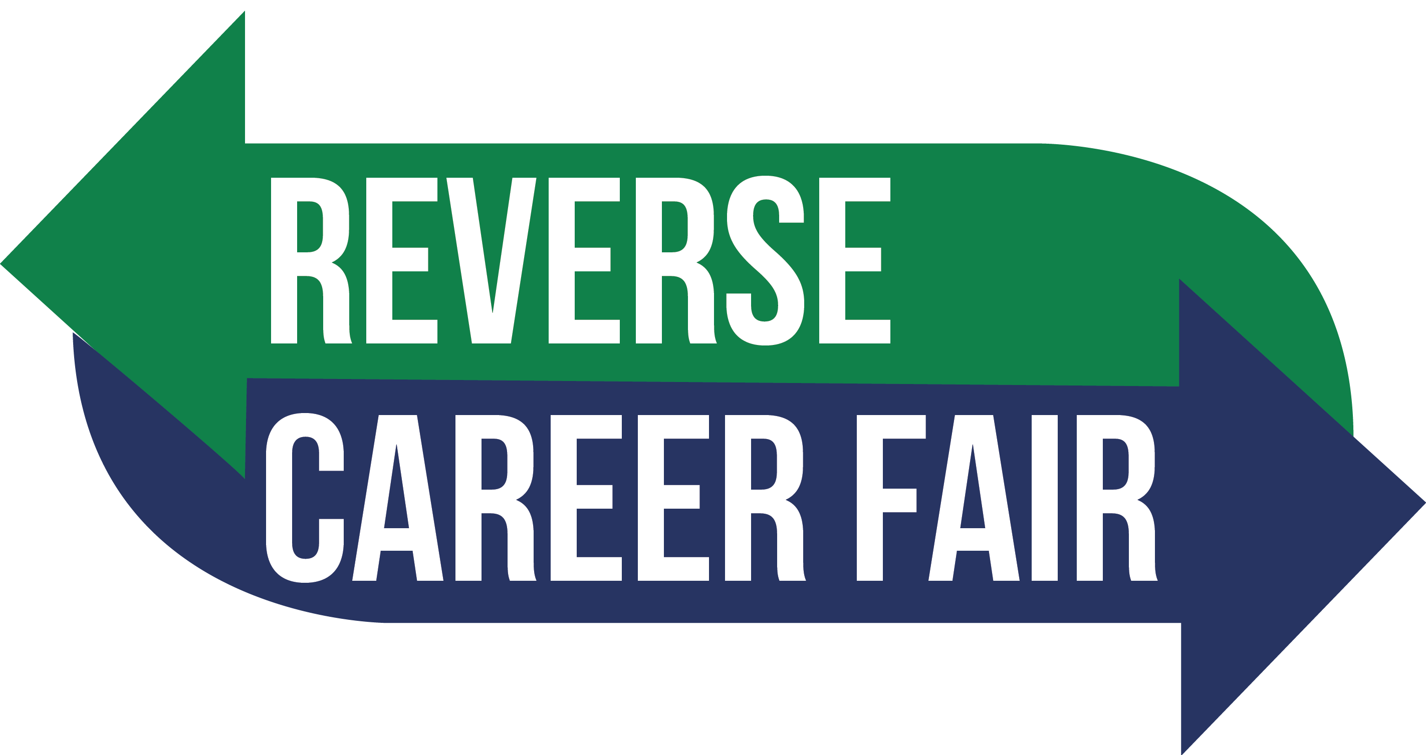 reverse career fair uconn center for career development