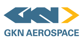 Image result for gkn aerospace logo