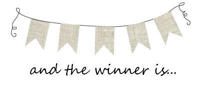 winner-is-banner-