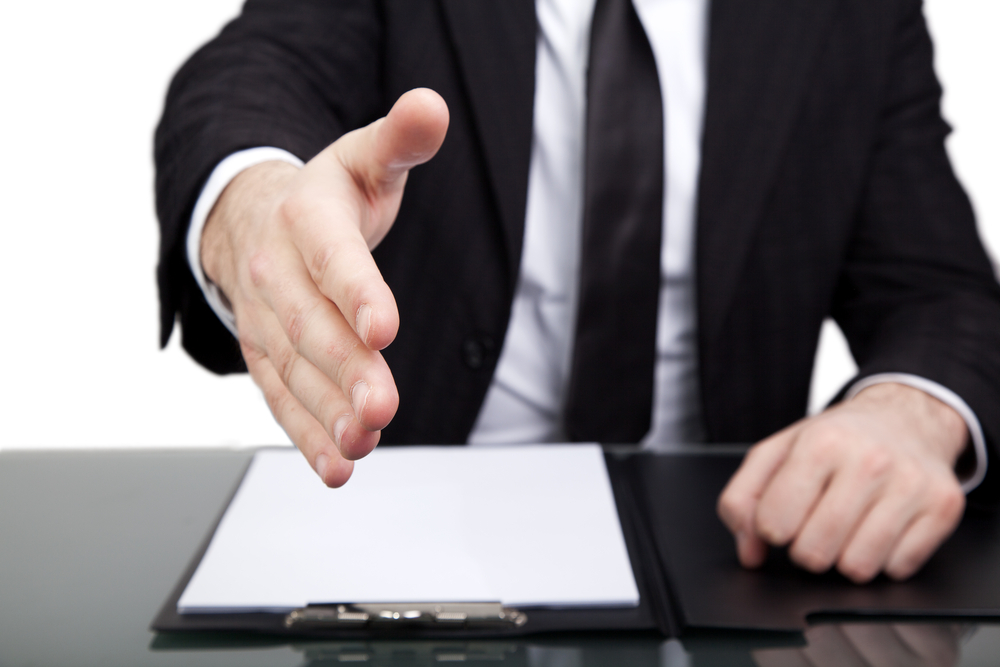 5 Important Elements of a Job Offer (Besides Salary) – UConn ...
