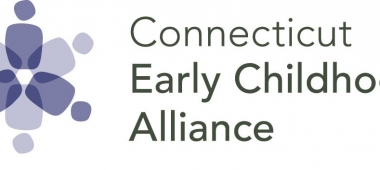 Connecticut Early Childhood Alliance